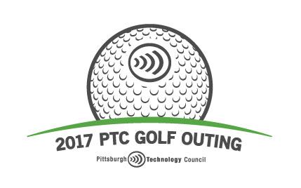 2017 PTC Golf Outing