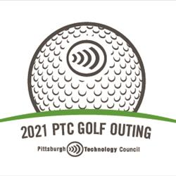 2021 IT Leadership Golf Outing
